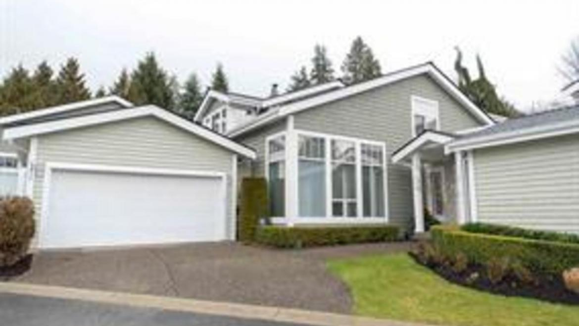 1271 3rd Street, British Properties, West Vancouver